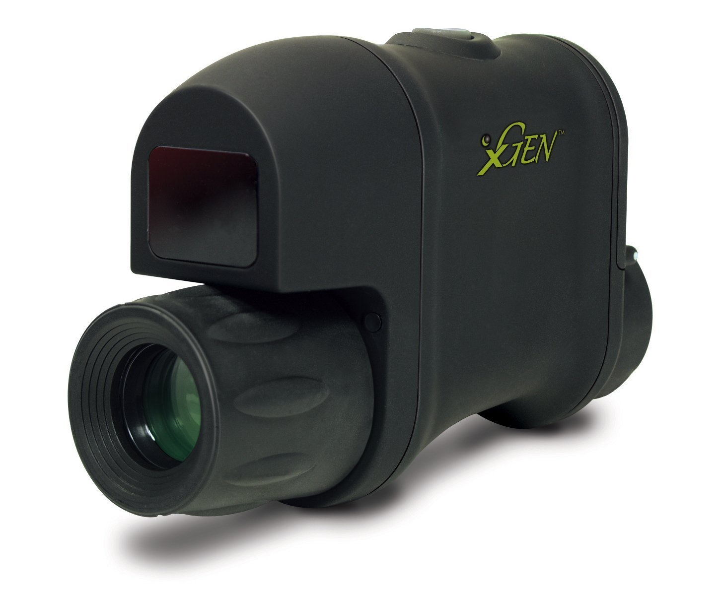 Xgen 2.1x Digital Night Vision Viewer