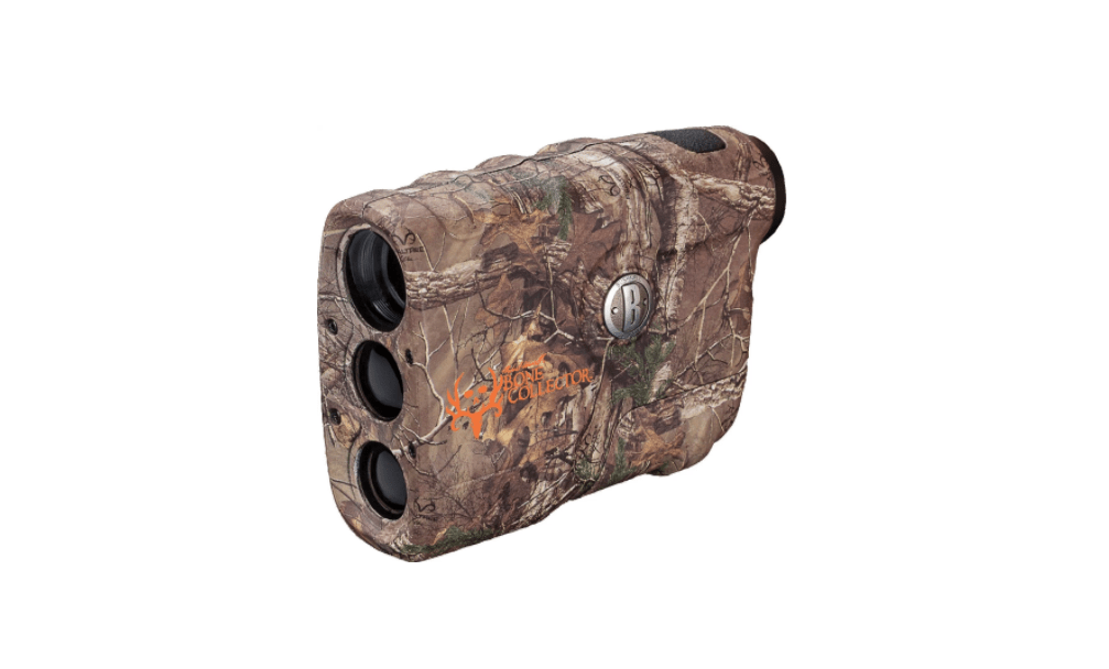 Bushnell Michael Waddell Bone Collector Edition Rangefinder