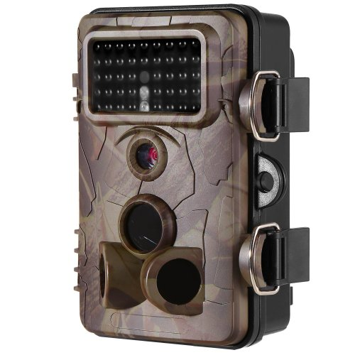 Ancheer Hunting Camera Ancheer Game & Trail Camera