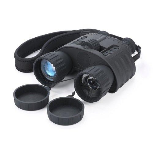 Qiyat Infrared NightVision Binoculars