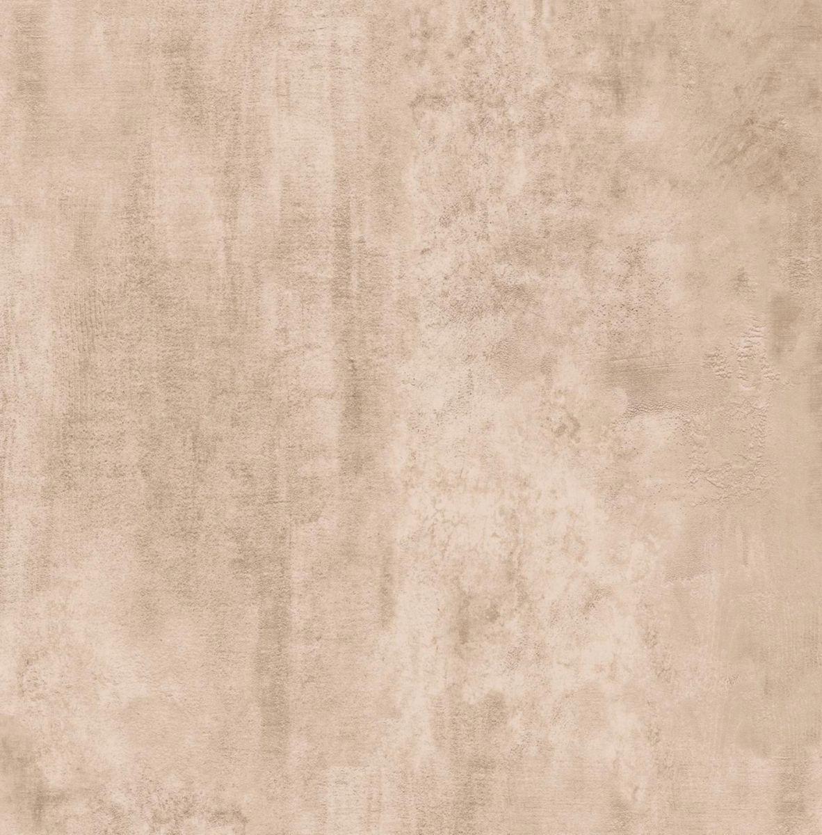 infinity beige mat 45x45 cm