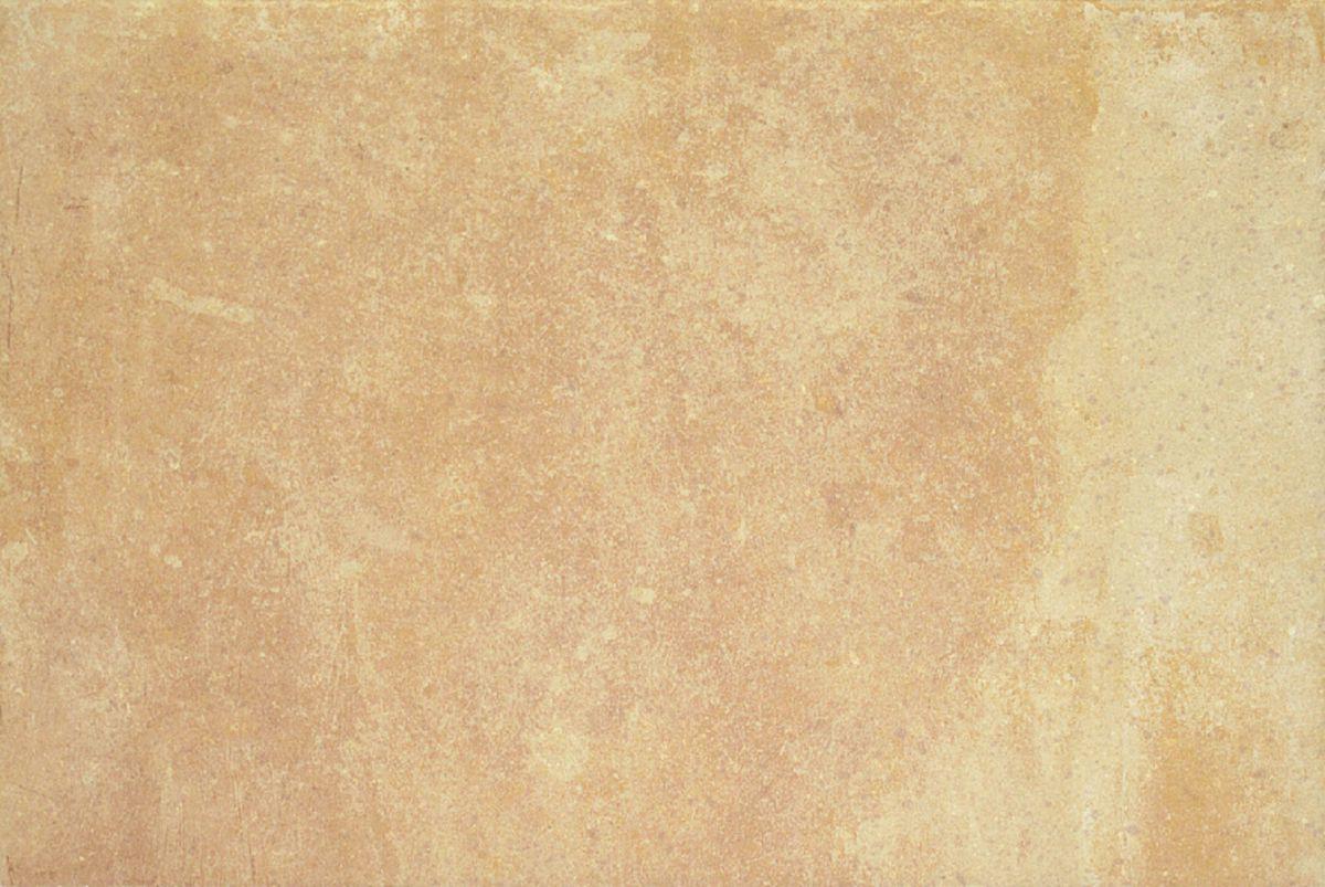 Arte Design Carrelage Sol Exterieur Gres Cerame Antiderapant Castelet Rosa Naturel 30x45 Cm Point P
