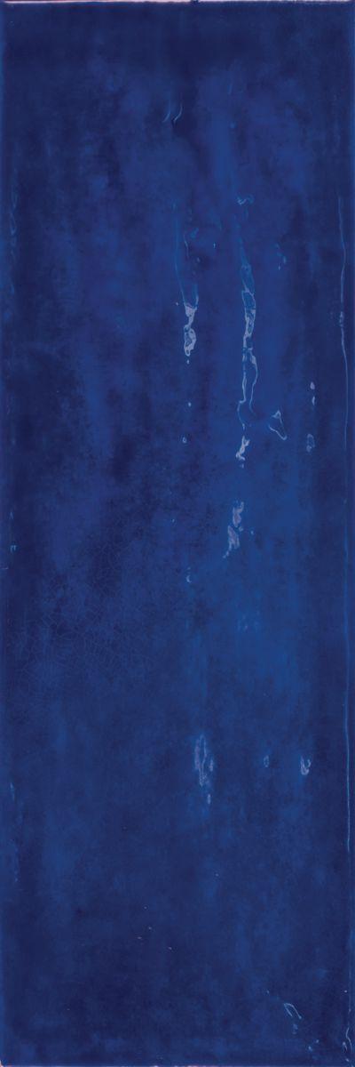 imola faience murale shades f bleu
