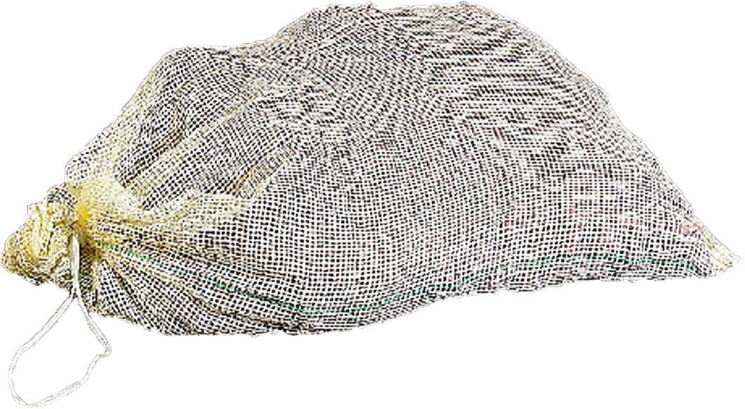 Propreso Pouzzolane Pour Fosse Septique 20 50 Filet De 20 Kg Point P