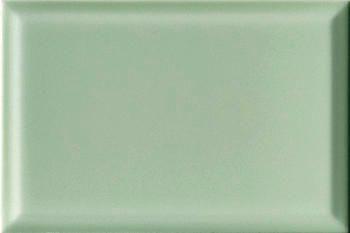 cento per cento vert d eau 12x18 cm