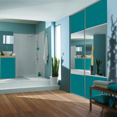 salle de bain pop point p