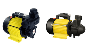 Image result for self and non self priming pumps