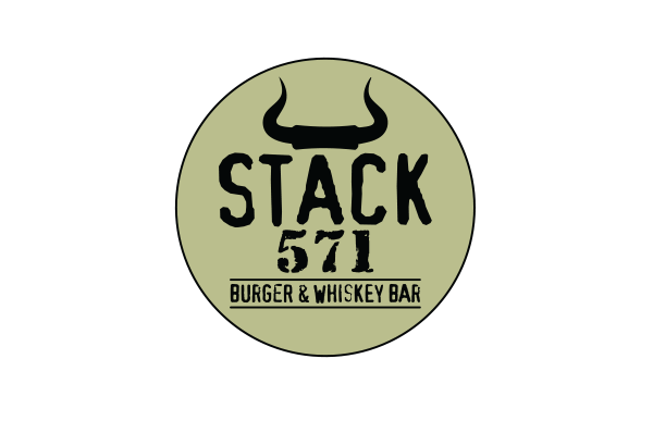 Stack 571 Burger  Whiskey Bar  Point Ruston
