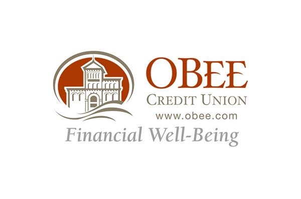 O Bee Credit Union at Point Ruston Tacoma