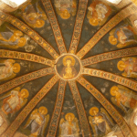 Chora Church, One of the Most Beautiful Churches in the World