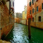 Venice Attractions