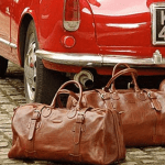 Maxwell Scott Luggage