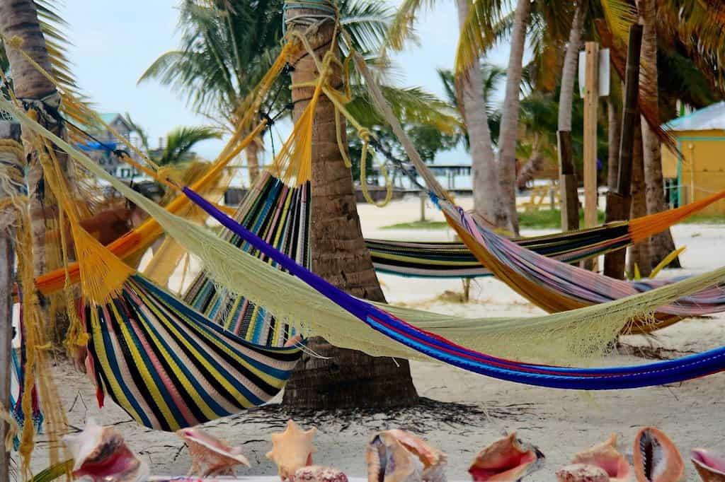 Caye, Caye Caulker Belize, #Belize