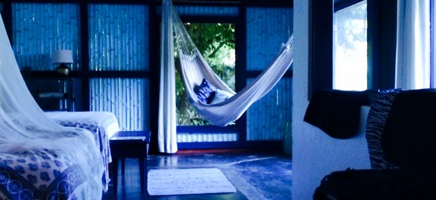 Blue Osa, Costa Rica, Costa Rican Yoga Retreat, Blue Osa Retreat & Spa Beach Resort, yoga costa rica, costa rica retreat