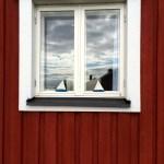 Finding Peace in Western Finland:  Maakalla Island