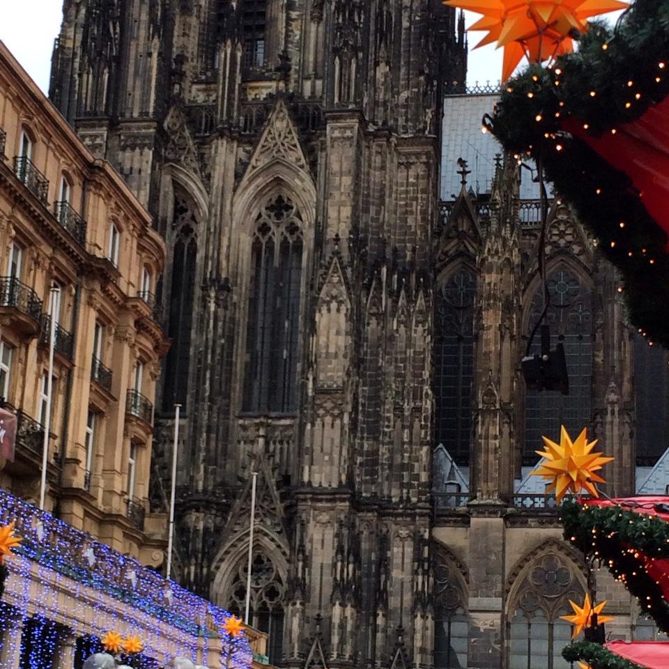 Best European Christmas Markets, Best Christmas Markets in Europe, Christkindlmarket, Christmas Market Cruise