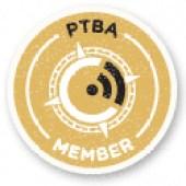 125x125_circle_member