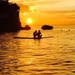 All inclusive value-luxury resort in Jamaica