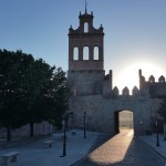 The Most Charming Walled City in Spain