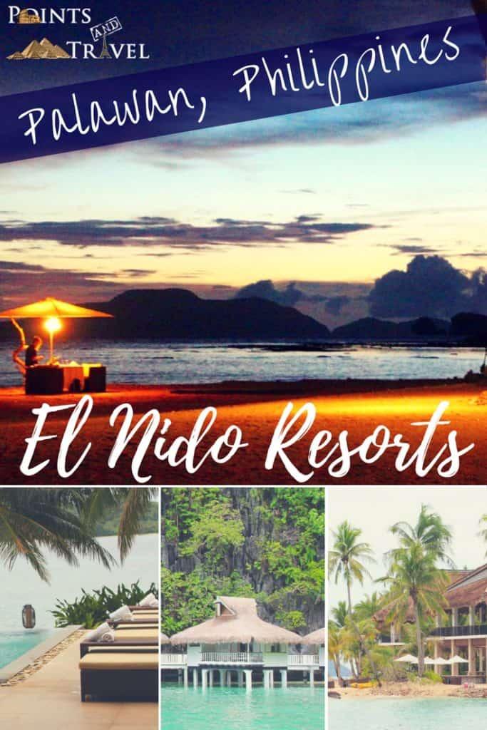 Palawan, Philippines, El Nido Resorts, Palawan El Nido, Palawan El Nido, Palawan Resorts, Philippines Tourism