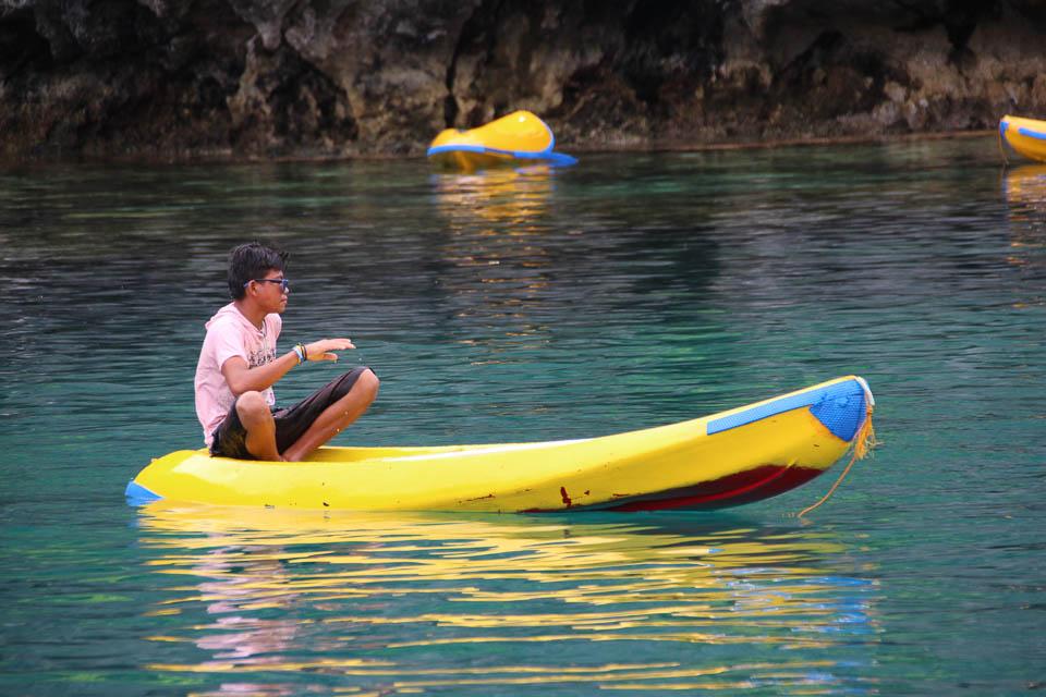 Palawan, Philippines, El Nido Resorts, Palawan El Nido, Palawan El Nido, Palawan Resorts, Philippines Tourism, kayak
