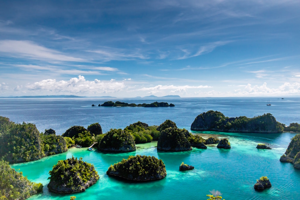 Indonesia Travel, Indonesian Travel Blog, Indonesia Travel Blog, #iNdonesia #RajaAmpat