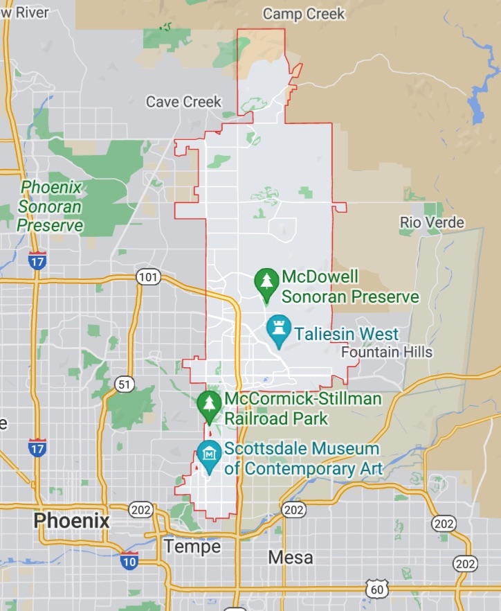 Things to do in Scottsdale, Things to do in Scottsdale AZ, #scottsdale #scottsdaleaz
