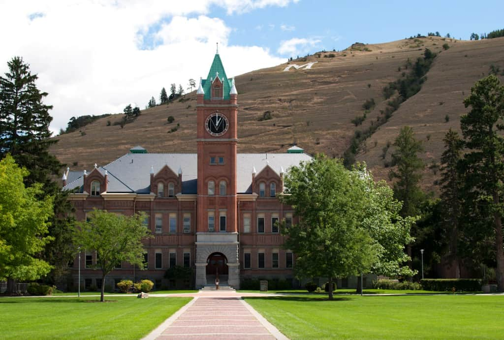 Things to do in Missoula Montana, fun things to do in Missoula Montana, Missoula activities, Missoula attractions