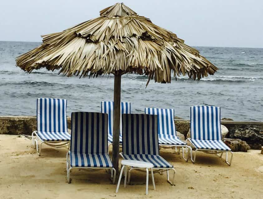 Beach umbrella, A Trip to Jamaica, Fun Facts About Jamaica, Where is Jamaica located, Pictures of Jamaica, Best time to go to Jamaica,