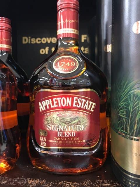 Jamaican Rum, Jamaican drinks, Jamaican Ginger beer, Jamaican Sorrel, Sorrel Drink, Guinness Punch