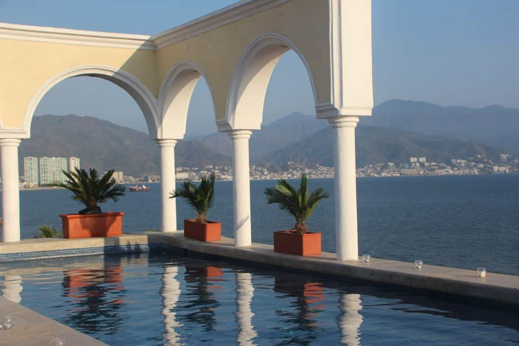 Velas Vallarta, Puerto Vallarta All Inclusive resorts, Best Resorts in Puerto Vallarta, Best all inclusive resorts in Puerto Vallarta, Puerto Vallarta all inclusive vacations, best all inclusive Puerto Vallarta