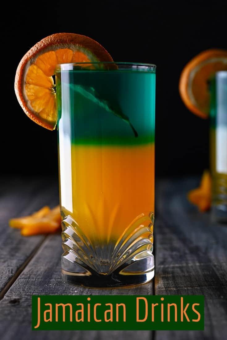 Jamaican Rum, Jamaican drinks, Jamaican Ginger beer, Jamaican Sorrel, Sorrel Drink, Guinness Punch, Jamaican Drinks