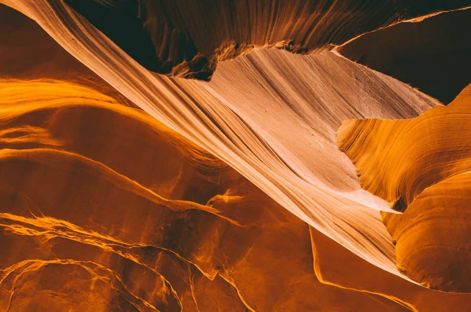 antelope canyon, lower antelope canyon, upper antelope canyon, upper antelope canyon tours. antelope canyon hotels, lower antelope canyon tours, antelope tour, visit antelope canyon