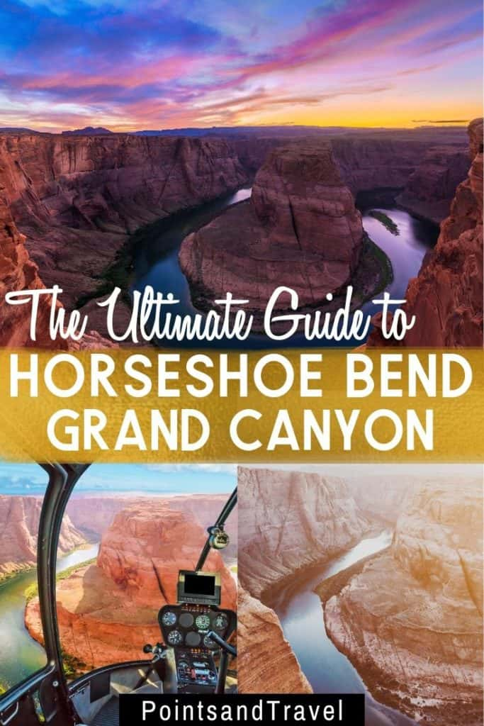 The ultimate guide to Horseshoe Bend Grand Canyon, The ultimate guide to Horseshoe Bend, horseshoe bend hike, horseshoe bend grand canyon, horseshoe grand canyon, horseshoe bend Arizona, horseshoe bend camping, #HorseshoeBendHike #HorseshoeBendCamping #HorseshoeBend