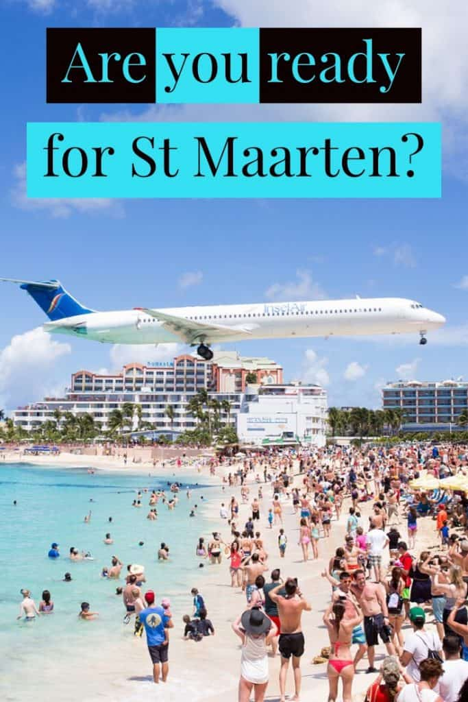 things to do in st maarten, st maarten resorts, st maarten beaches, st maarten excursions, st maarten things to do, zipline