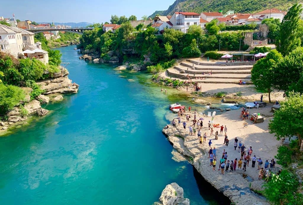 things to do in Mostar, things to do Mostar, Dubrovnik to Mostar Day Trip, Dubrovnik Mostar Day Trip,