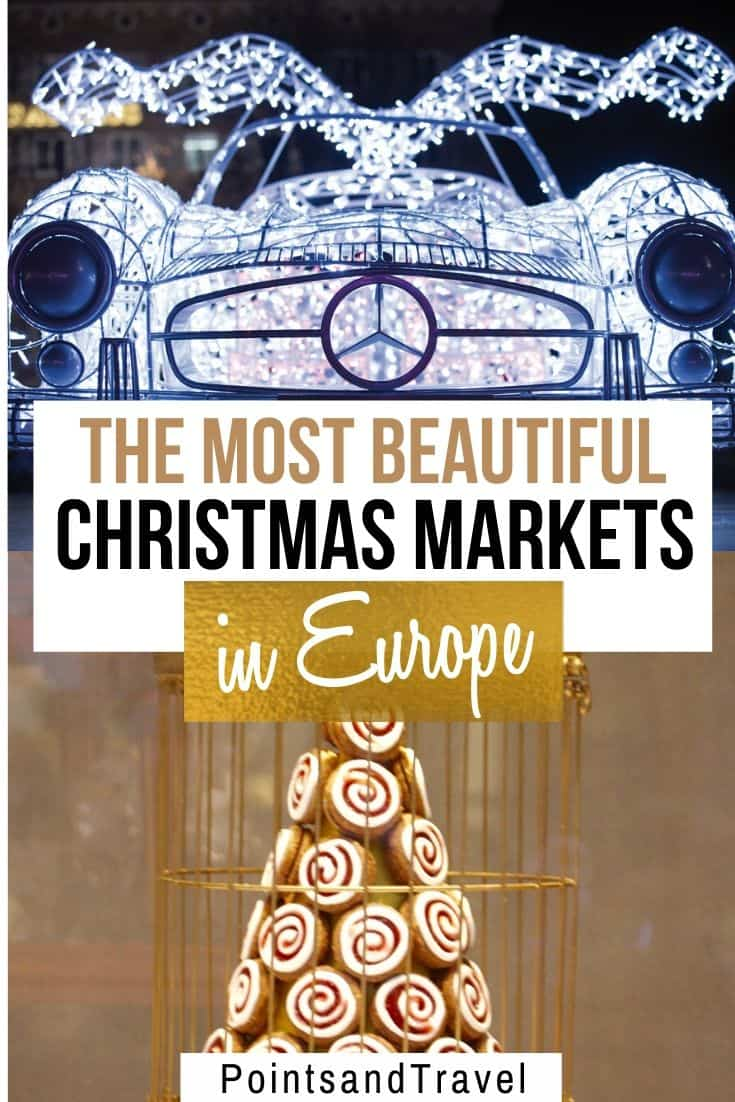 Christmas markets, Christmas in Europe, best Christmas markets in Germany, best Christmas markets, German market, Christmas markets Europe, christmas fair, top, guide, best