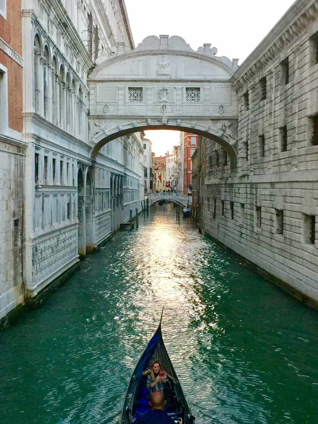 Things to do in Venice, where to stay in Venice, The 8 Best Things to do in Venice, Things to do in Venice, #venice #Italy