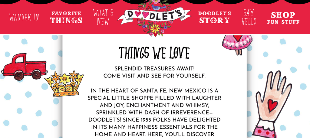 Santa Fe, things to do in Santa Fe, free things to do in Santa Fe, unusual things to do in Santa Fe, Things to do in Santa Fe with kids
