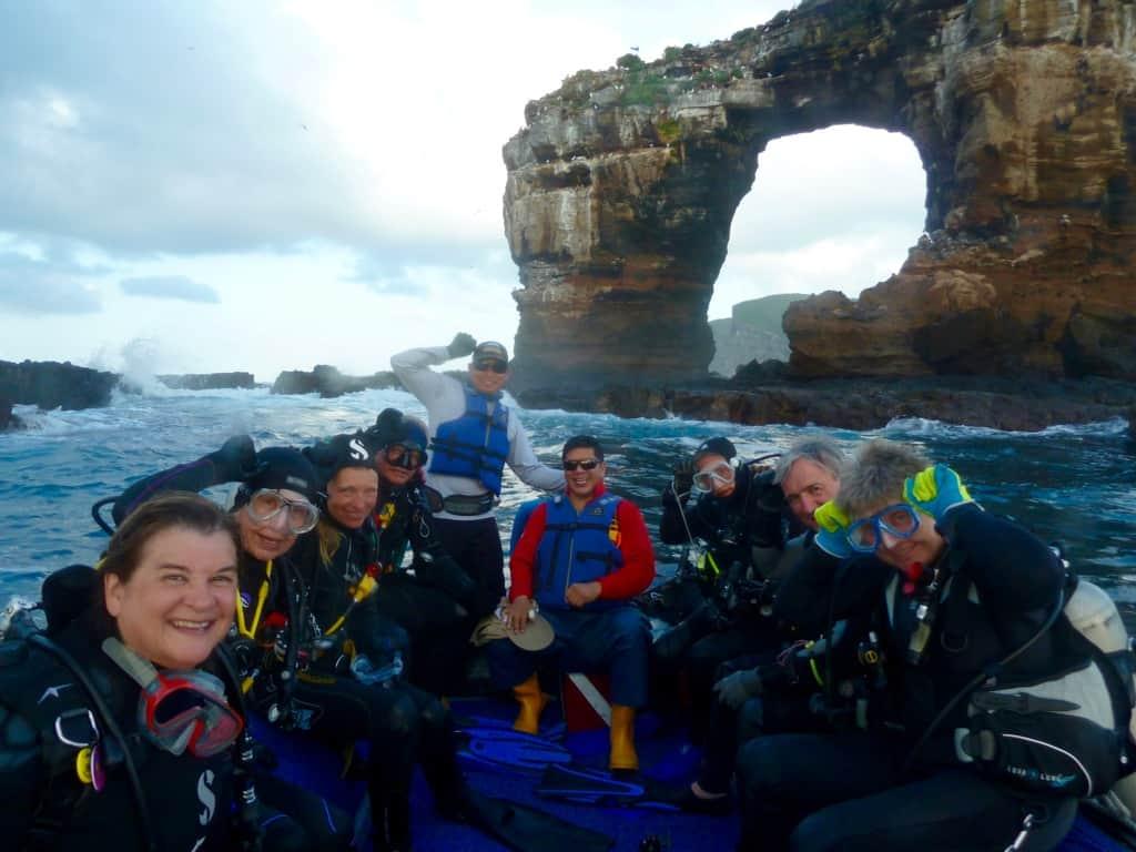 Galapagos Islands scuba diving, scuba Galapagos, Galapagos dive, dive Galapagos, diving Galapagos, Galapagos islands diving, Galapagos islands diving, #Galapagos #scuba #Diving #Ecuador