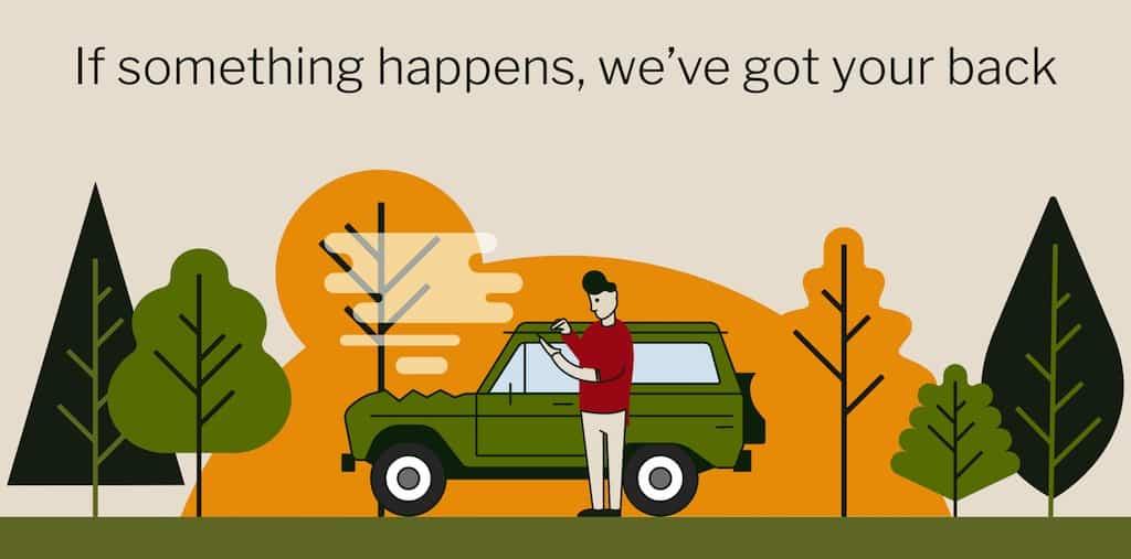 Switch Car Insurance, switch auto insurance #Insurance #auto #car