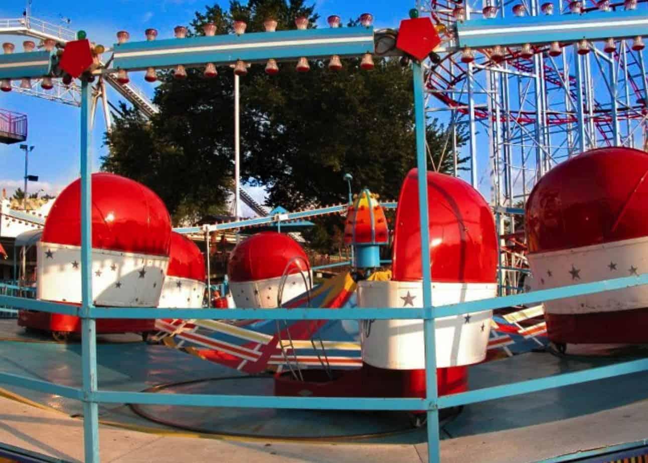 Things to do in Amarillo Texas, Things to do in Amarillo, the top 5 things to do in Amarillo, Texas for nostalgia #Texas #Amarillo #Cadillac Ranch #BigTexan