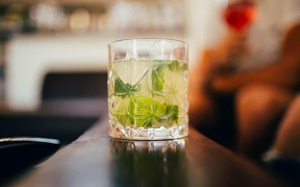 Jamaican Rum, Jamaican drinks, Jamaican Ginger beer, Jamaican Sorrel, Sorrel Drink, Guinness Punch, Jamaican Drinks, #jamaican #Jamaica