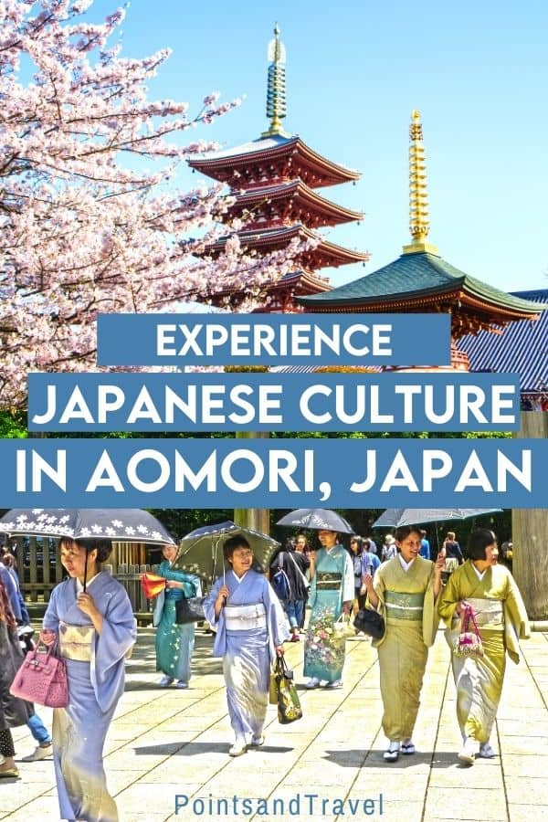 Japanese Culture, Japanese traditions #Japanese