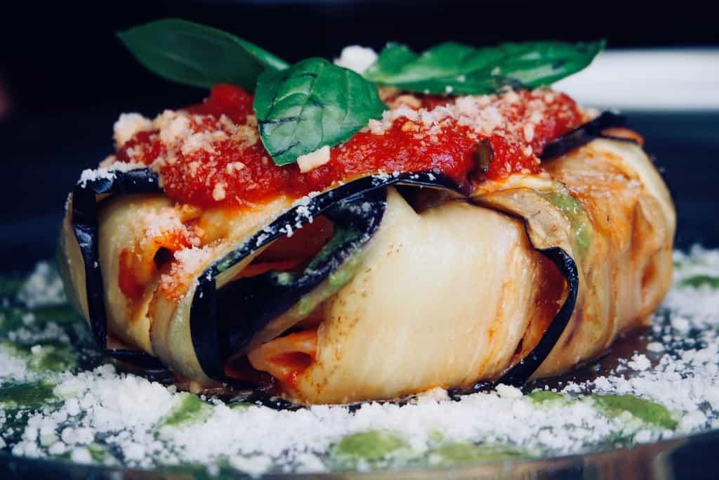Authentic Italian Recipes, Italian food