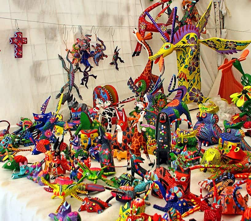 toy museums