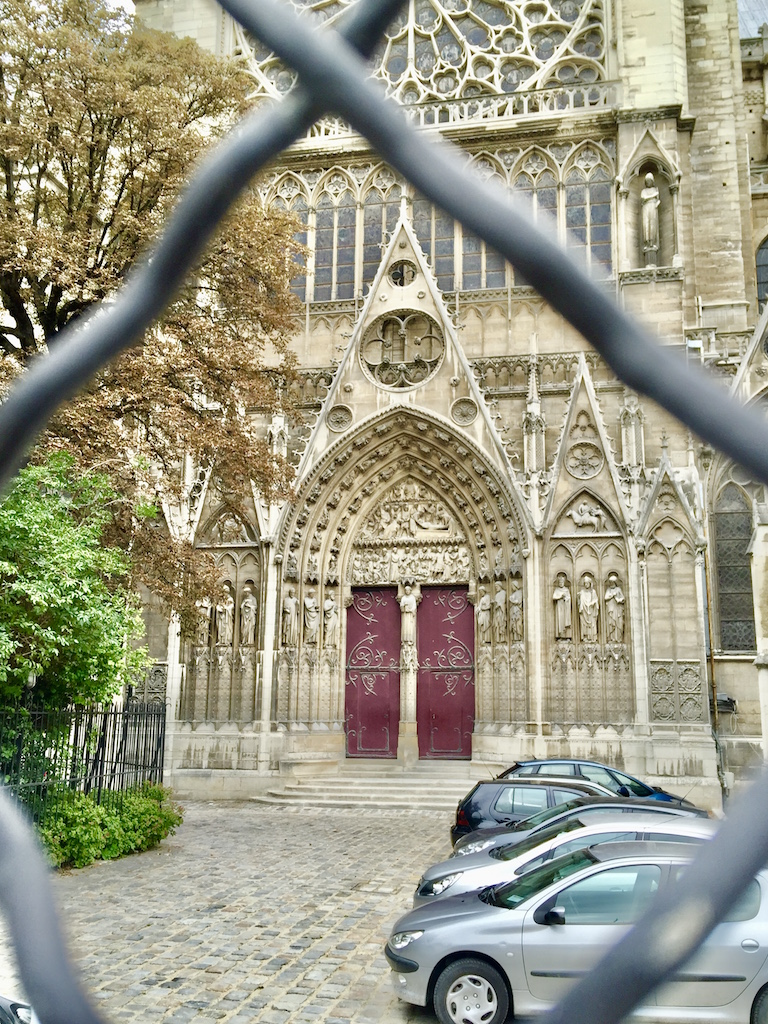 architecture of gothic, gothic architecture, gothic art, victorian gothic, gothic archway, gothic arch, gothic victorian house