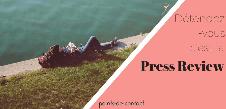 revue-de-presse-experience
