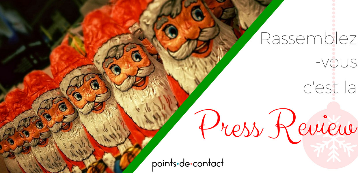 revue-de-presse-23dec-experience-points-de-contact