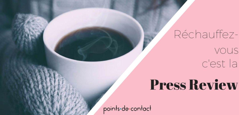 revue-de-presse-Experience-points-de-contact